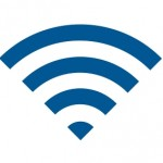 wifi-highspeed